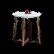 茶几/邊桌/和室桌
