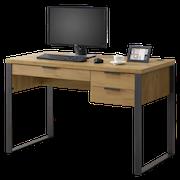電腦桌/辦公桌