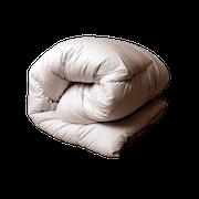 棉被/枕頭/保潔墊