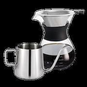 咖啡/茶具