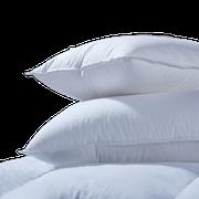 羽毛枕/羽絨枕