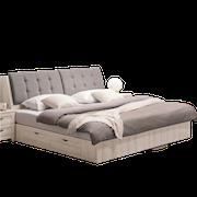 床架 床台型