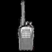 無線電對講機