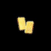 金幣/金條/金元寶