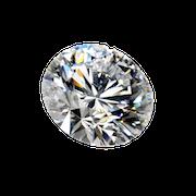 國際證書鑽石