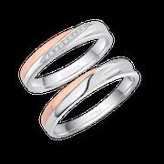 鑽石手鍊/男戒/對戒