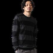 針織衫/毛衣