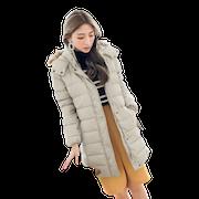 保暖/機能外套