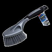 清潔保養工具