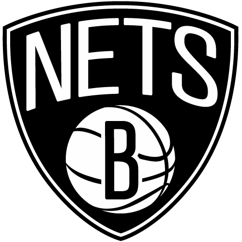 Brooklyn Nets On Yahoo Sports News Scores Standings Rumors Fantasy Games