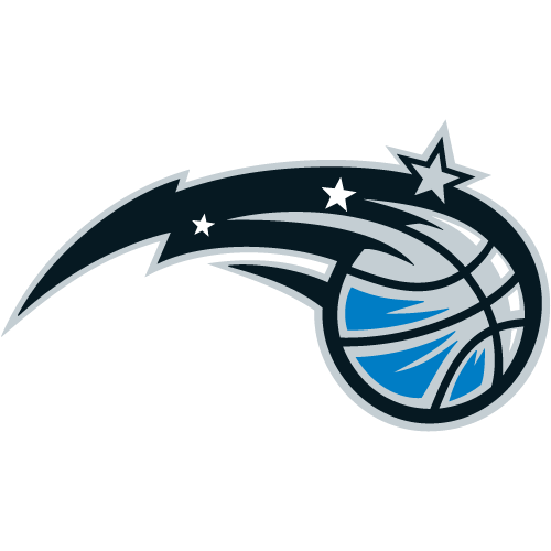 Orlando Magic On Yahoo Sports News Scores Standings Rumors Fantasy Games