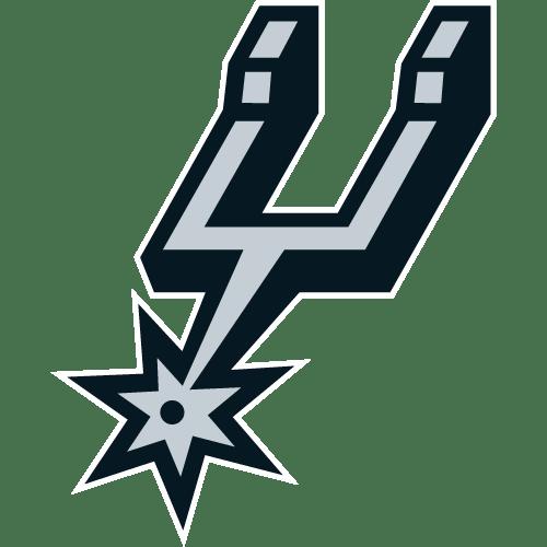 Spurs de San Antonio