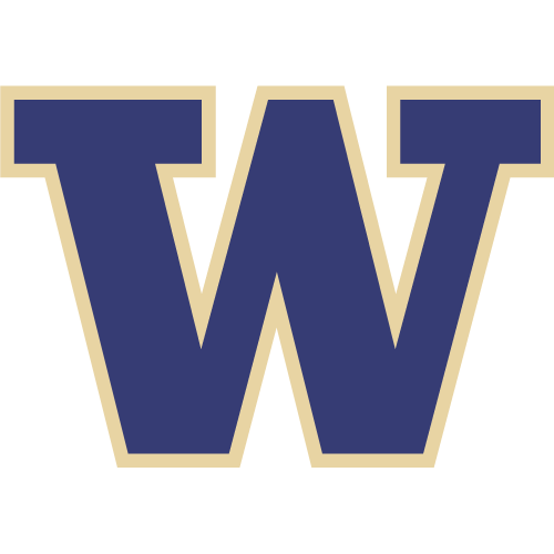 Washington Huskies