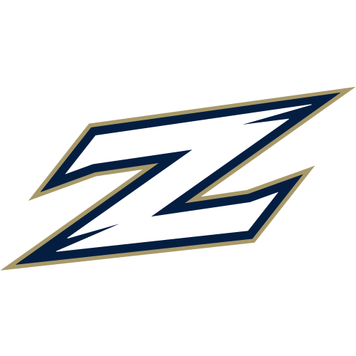 Akron Zips