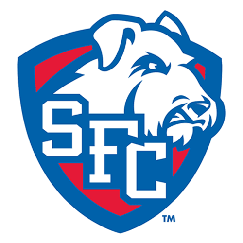 St. Francis Brooklyn Terriers