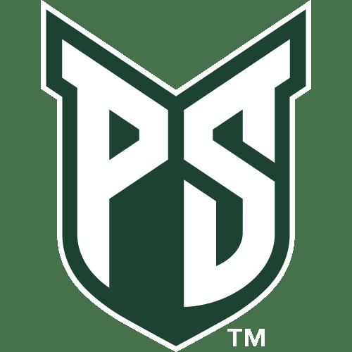 Portland State Vikings