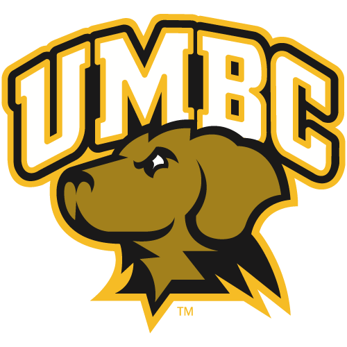 UMBC Retrievers