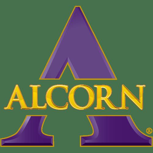 Alcorn State Braves