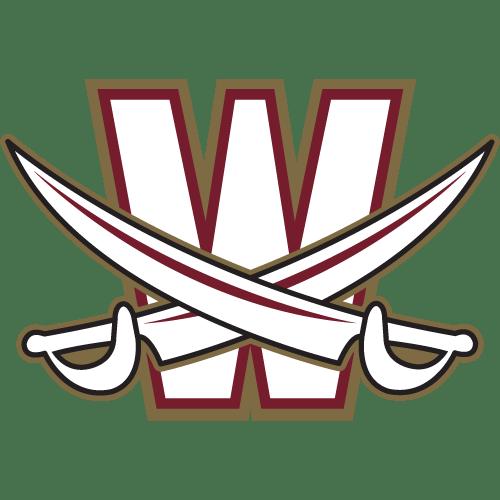 Walsh University Cavaliers