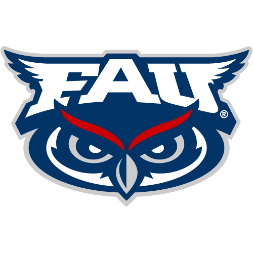 Florida Atlantic Owls On Yahoo Sports News Scores Standings Rumors Fantasy Games