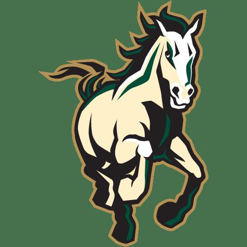Cal Poly Mustangs