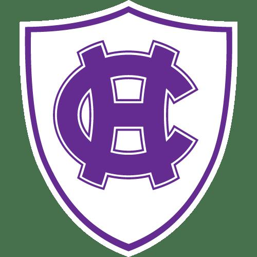 Holy Cross Crusaders
