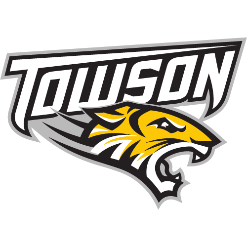 Towson Tigers