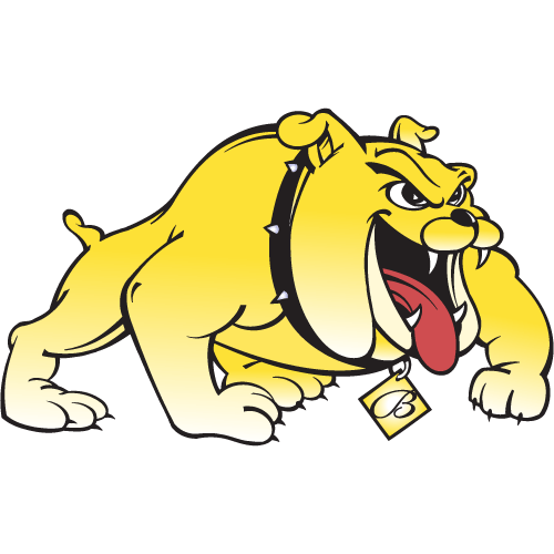 Bowie State Bulldogs