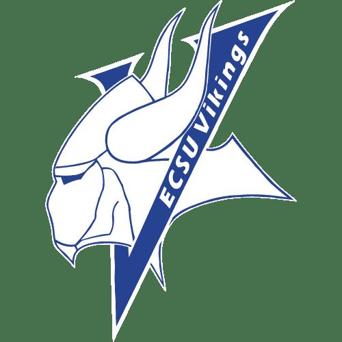 Elizabeth City State Vikings