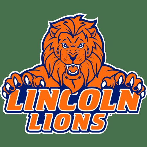 Lincoln University (PA) Lions