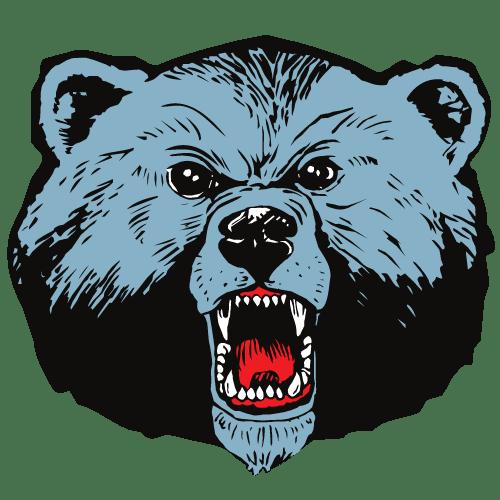 Livingstone Blue Bears