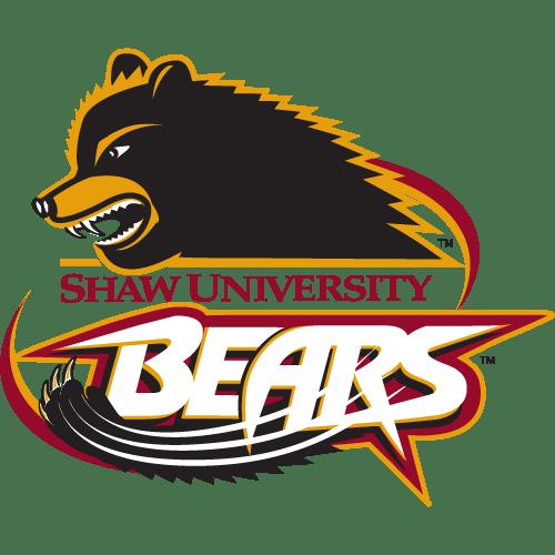 Shaw Bears