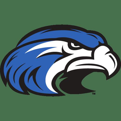 Shorter Hawks