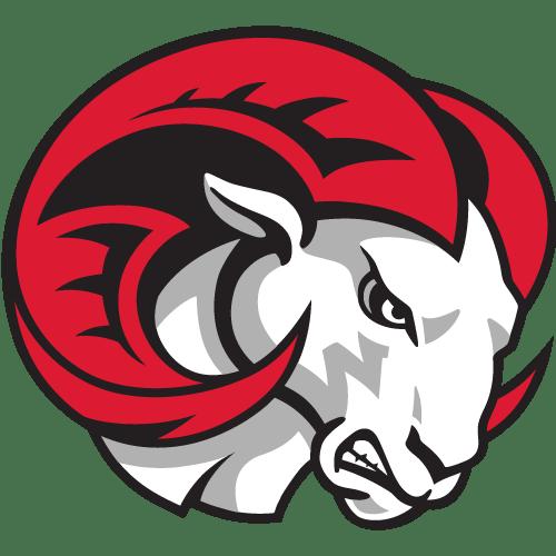 Winston-Salem State Rams