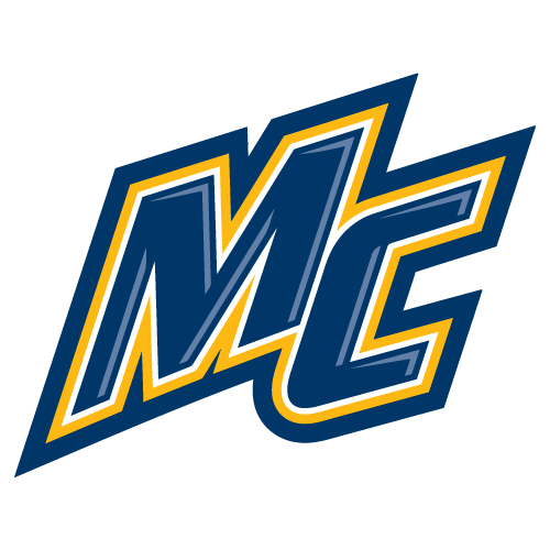Merrimack Warriors