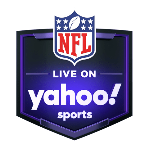 Watch Local Primetime Nfl Games With Your Friends On Mobile With The Yahoo Sports App