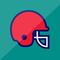 Fantasy Football 2019 | Fantasy Football | Yahoo! Sports