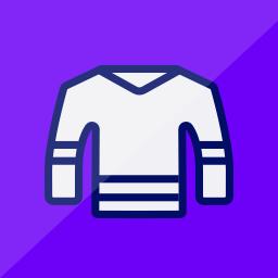 Fantasy Hockey 2019   Fantasy Hockey   Yahoo! Sports
