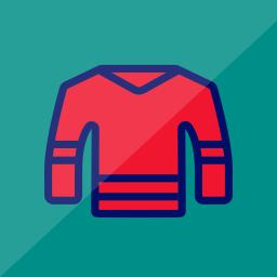 Fantasy Hockey 2019 | Fantasy Hockey | Yahoo! Sports