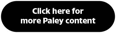 Entertainment Paley page Link