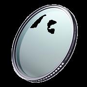 濾鏡/偏光鏡/UV鏡