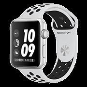 智慧型手錶/手環