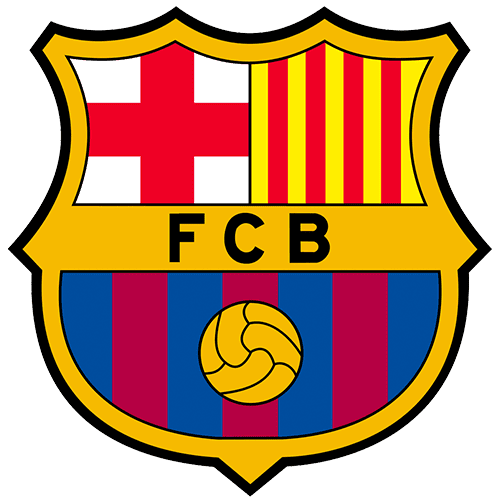 Barcelona News Stats Fixtures And Results Yahoo Sports