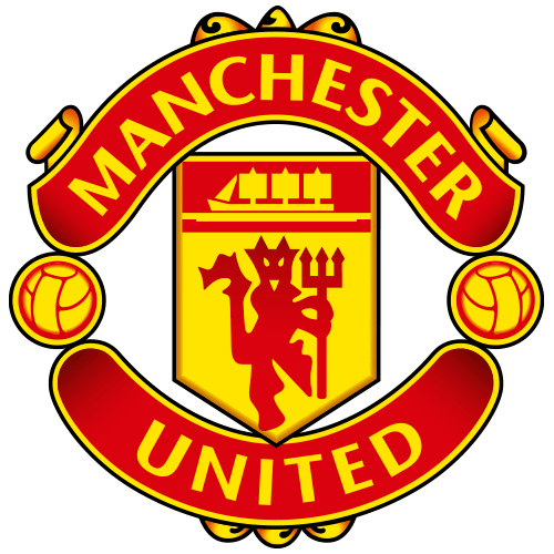 Manchester United News Stats Fixtures And Results Yahoo Sports