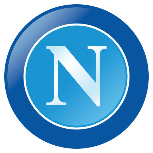Napoli News Stats Fixtures And Results Yahoo Sports