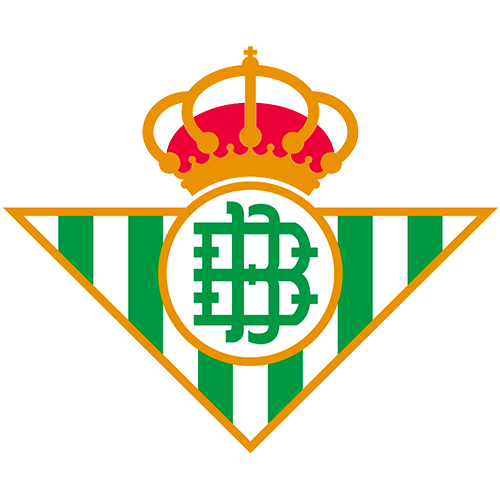 Real Betis News Stats Fixtures And Results Yahoo Sports