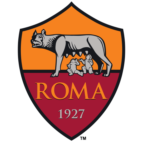 Roma News Stats Fixtures And Results Yahoo Sports