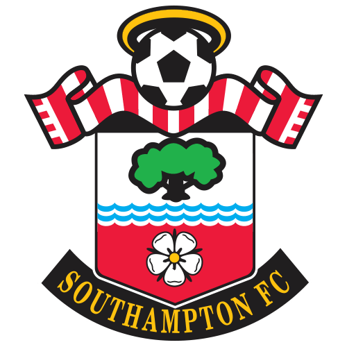 Southampton News Stats Fixtures And Results Yahoo Sports