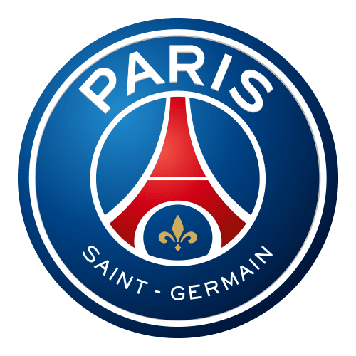 Paris Saint Germain News Stats Fixtures And Results Yahoo Sports