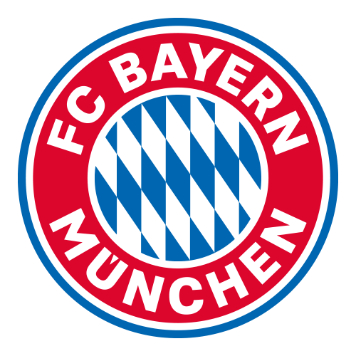 Fc Bayern Mu00fcnchen News Stats Fixtures And Results Yahoo Sports